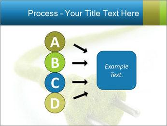 0000081430 PowerPoint Templates - Slide 94