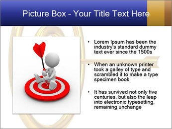 0000081432 PowerPoint Template - Slide 13