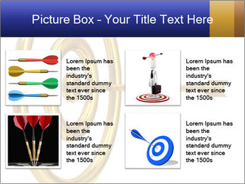 0000081432 PowerPoint Template - Slide 14