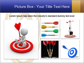 0000081432 PowerPoint Template - Slide 19