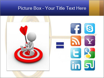 0000081432 PowerPoint Template - Slide 21