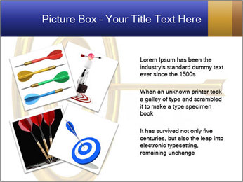 0000081432 PowerPoint Template - Slide 23