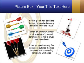 0000081432 PowerPoint Template - Slide 24