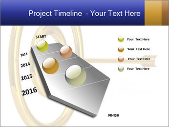 0000081432 PowerPoint Template - Slide 26