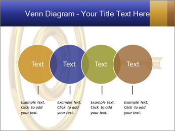 0000081432 PowerPoint Template - Slide 32