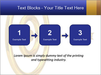 0000081432 PowerPoint Template - Slide 71