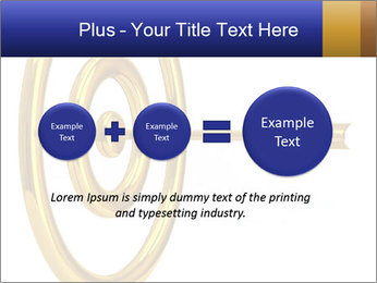 0000081432 PowerPoint Template - Slide 75