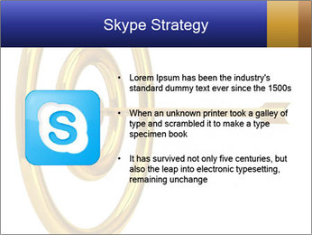 0000081432 PowerPoint Template - Slide 8