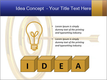 0000081432 PowerPoint Template - Slide 80