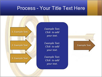 0000081432 PowerPoint Template - Slide 85