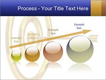 0000081432 PowerPoint Template - Slide 87