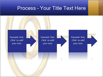 0000081432 PowerPoint Template - Slide 88
