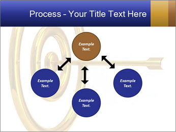 0000081432 PowerPoint Template - Slide 91