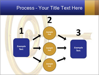 0000081432 PowerPoint Template - Slide 92