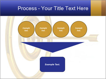 0000081432 PowerPoint Template - Slide 93