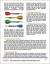 0000081432 Word Templates - Page 4