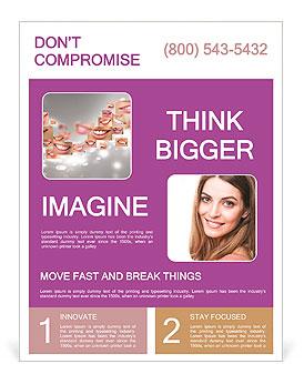 0000081433 Flyer Templates