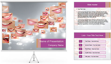 0000081433 PowerPoint Template