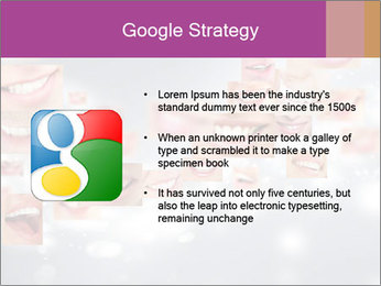0000081433 PowerPoint Template - Slide 10