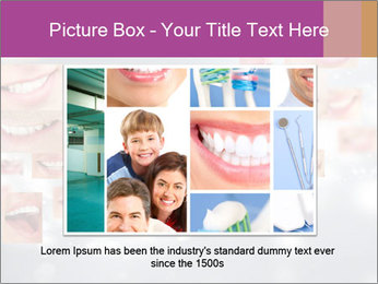 0000081433 PowerPoint Template - Slide 15