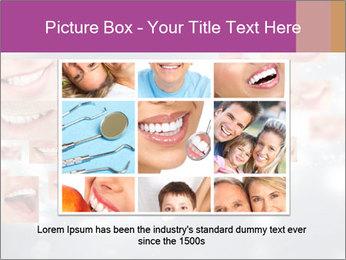 0000081433 PowerPoint Template - Slide 16