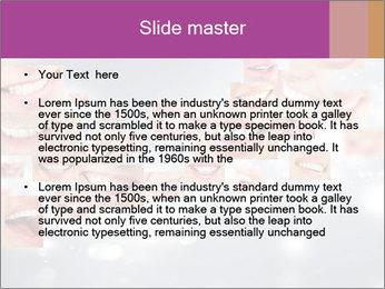 0000081433 PowerPoint Template - Slide 2
