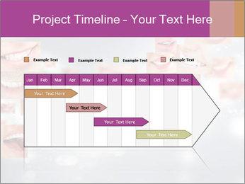 0000081433 PowerPoint Template - Slide 25