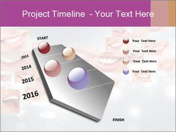 0000081433 PowerPoint Template - Slide 26