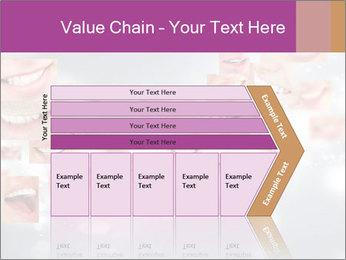 0000081433 PowerPoint Template - Slide 27