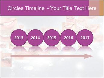 0000081433 PowerPoint Template - Slide 29