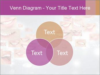 0000081433 PowerPoint Template - Slide 33