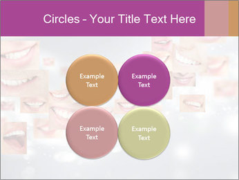 0000081433 PowerPoint Template - Slide 38