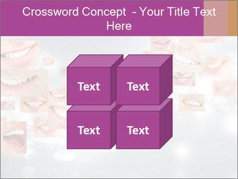 0000081433 PowerPoint Template - Slide 39