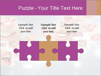0000081433 PowerPoint Template - Slide 42