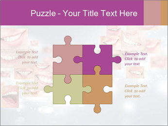 0000081433 PowerPoint Template - Slide 43