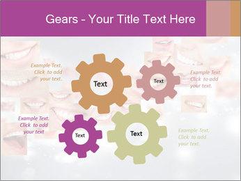 0000081433 PowerPoint Template - Slide 47