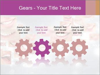 0000081433 PowerPoint Template - Slide 48