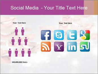 0000081433 PowerPoint Template - Slide 5