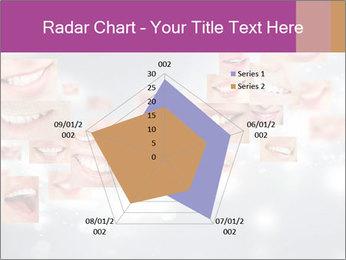0000081433 PowerPoint Template - Slide 51