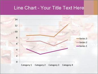 0000081433 PowerPoint Template - Slide 54