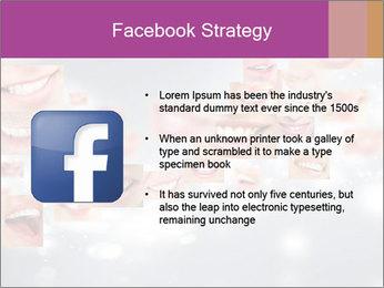 0000081433 PowerPoint Template - Slide 6