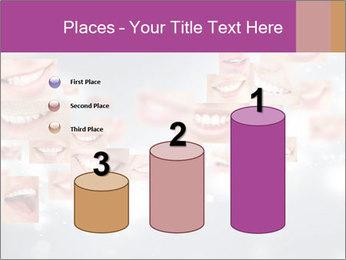0000081433 PowerPoint Template - Slide 65