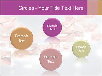 0000081433 PowerPoint Template - Slide 77