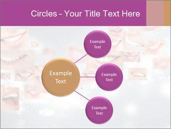 0000081433 PowerPoint Template - Slide 79