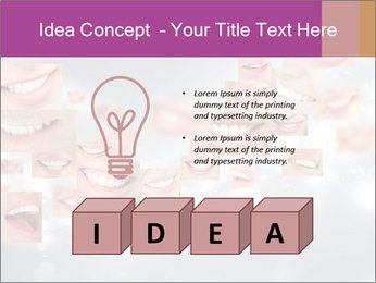 0000081433 PowerPoint Template - Slide 80