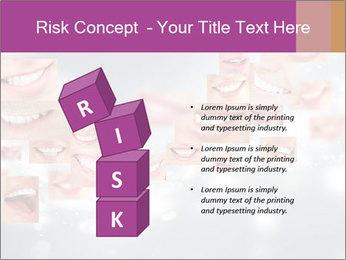 0000081433 PowerPoint Template - Slide 81