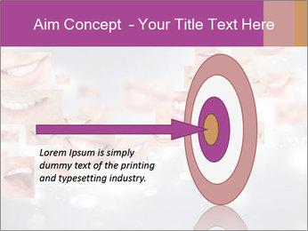 0000081433 PowerPoint Template - Slide 83