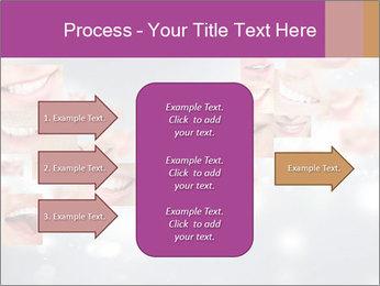 0000081433 PowerPoint Template - Slide 85
