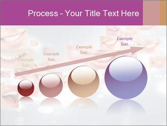 0000081433 PowerPoint Template - Slide 87