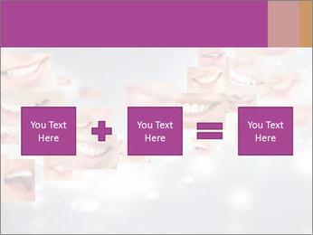0000081433 PowerPoint Template - Slide 95